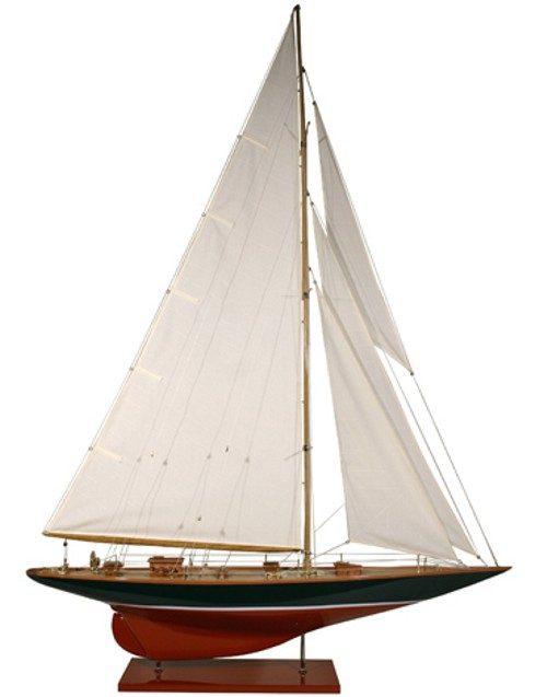 Veliero shamrock 75 cm