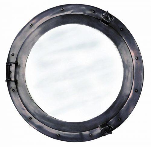 Oblò Specchio 51cm