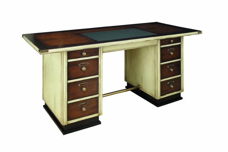 scrivania-capitano-avorio