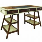 scrivania-marinaio-avorio
