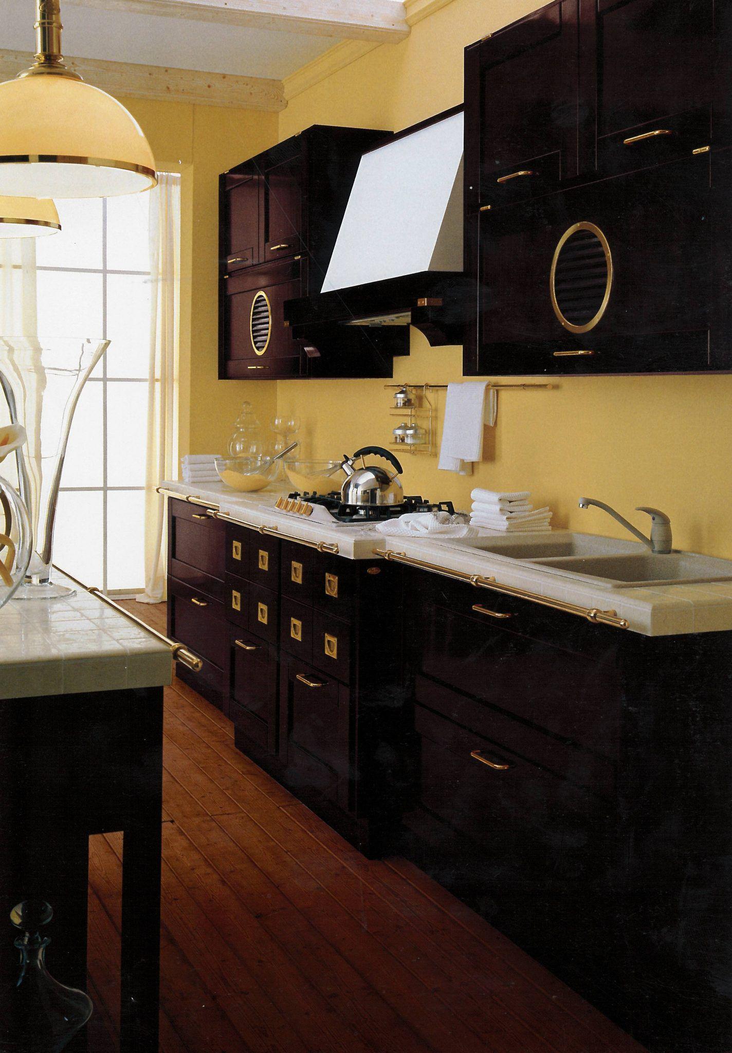 Arredamento stile marinaro vendita on line for Vendita on line arredamento