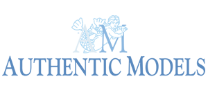 logo-authentic-models