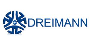 logo-dreimann