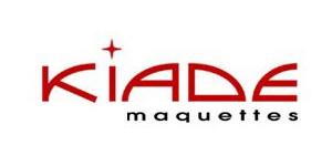 logo-kiade