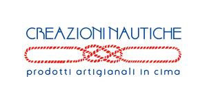 logo_creazioni_nautiche