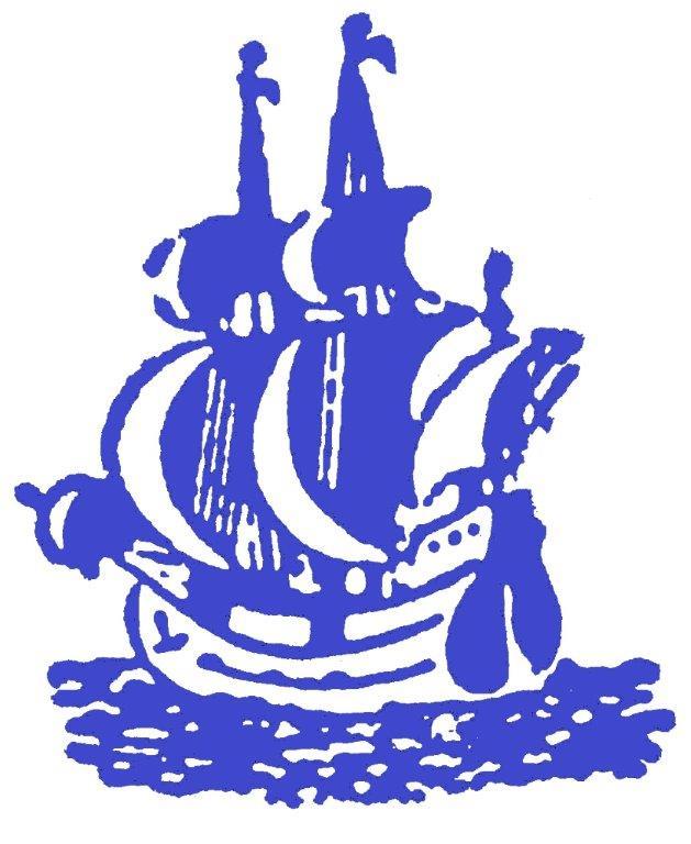 Il Vascello – Arredi ed accessori stile vecchia marina