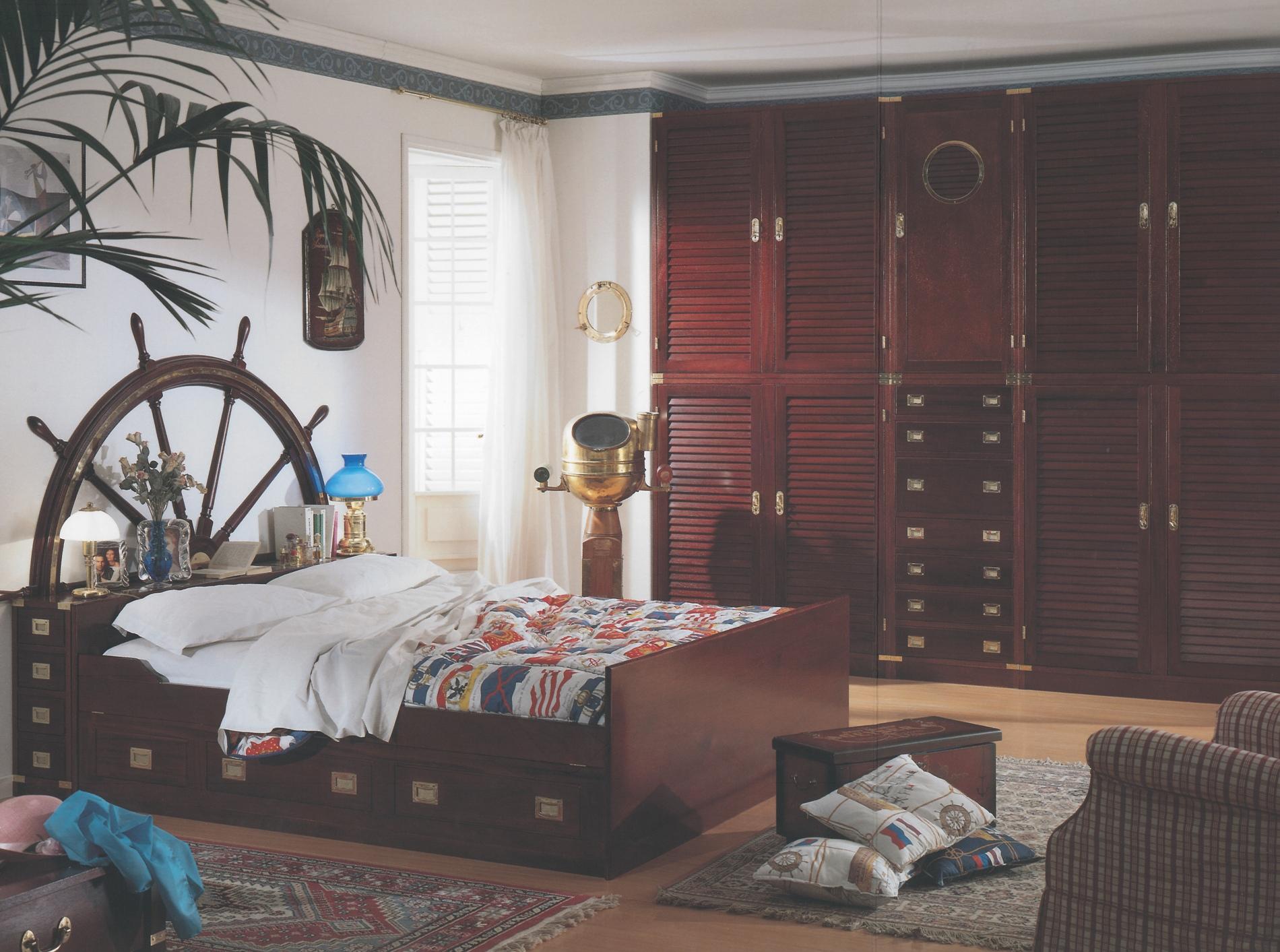composizione-notte-camera-armadio