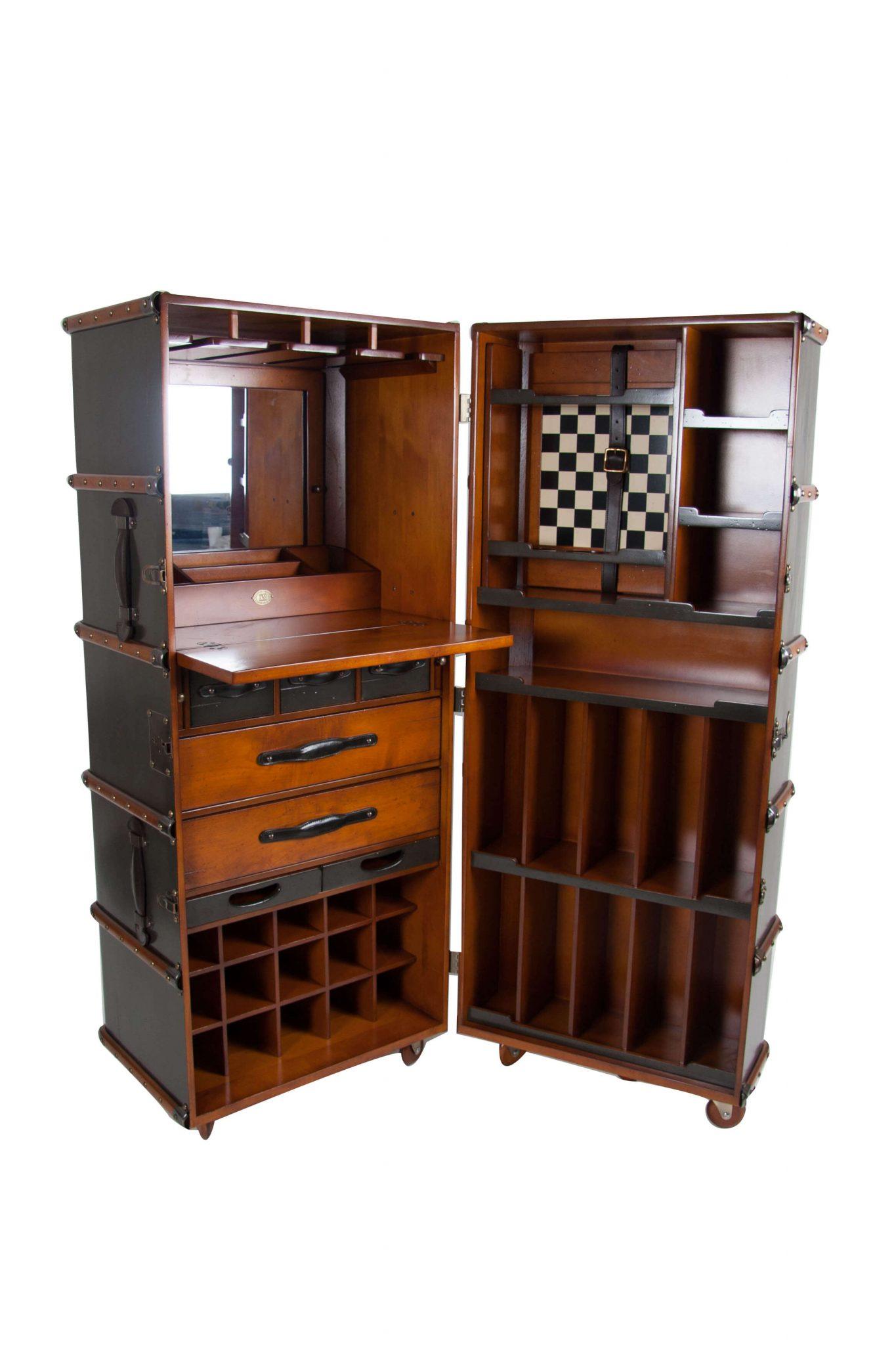 Vendita Mobili Stile Vecchia America oggettistica stile marina, lampade, mobili in stile marina e