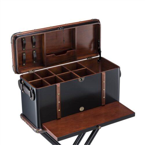 Picnic Box Ceylon 2