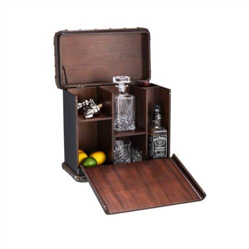 Picnic Box Victoria 2