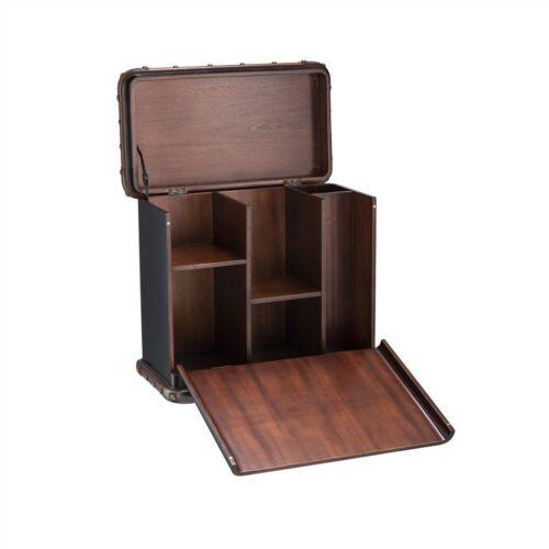 Picnic Box Victoria 3