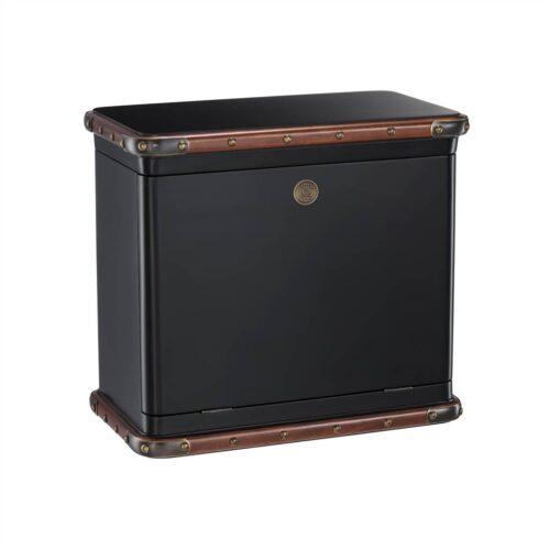 Picnic Box Victoria